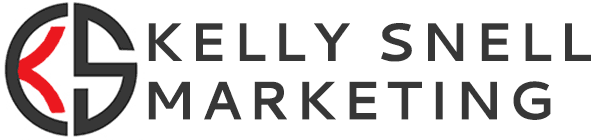 Kelly Snell Marketing